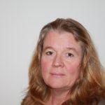 Sabine Reimann, Finanzen